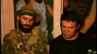 Кашпировский. Теракт в Буденновске 04