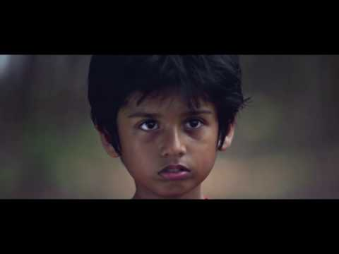 PHOBIA - ഭീതി (2017)|Malayalam short film
