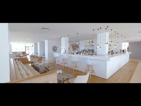 PMI530 - Hotel HM Gran Fiesta, Mallorca / Playa De Palma