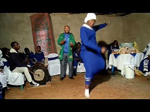 Tshamutilikwa UAAc NEW MUSIC VIDEOW MUSIC VIDEO
