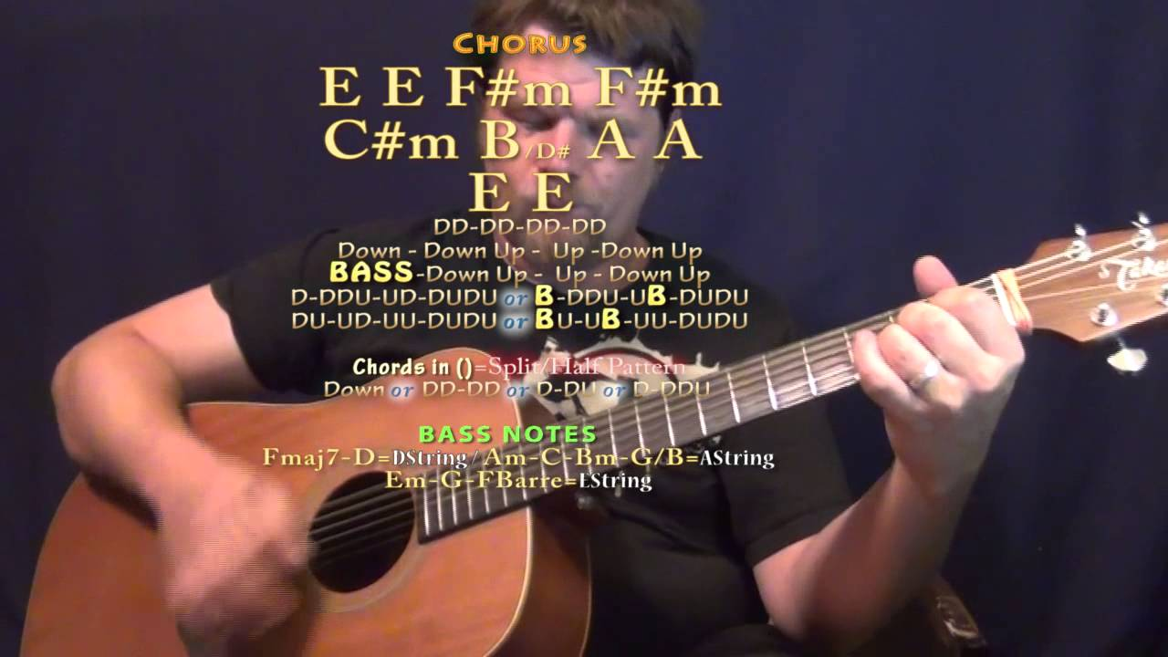 Standing in the dark lawson guitar lesson chord chart in e major standing in the dark lawson guitar lesson chord chart in e major hexwebz Image collections