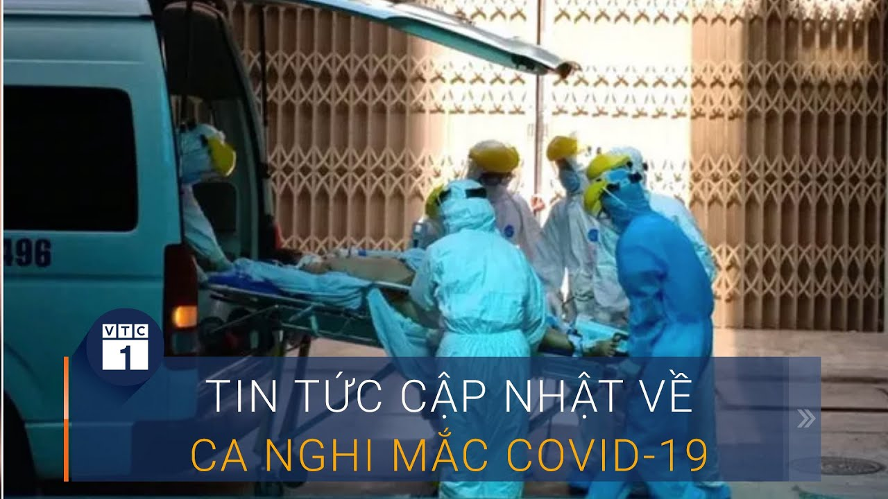 Tin tức mới nhất sáng 25/7: Ca nghi mắc Covid-19 tại Đà Nẵng được áp dụng phác đồ điều trị | VTC1