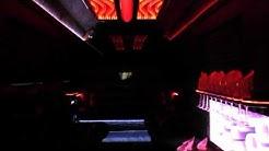 Limousine Service Jacksonville Florida