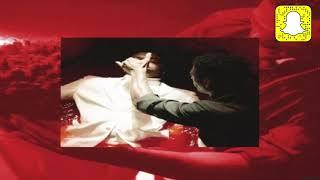 Kodak Black - Transgressions Clean Dying to Live