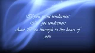 All 4 One   I Can Love You Like That with lyrics]   YouTube