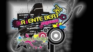 Dj cesar mix- Pa comerte- Colectivo oriente beat