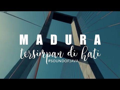tersimpan-di-hati-(madura)---eka_gustiwana,music-cover