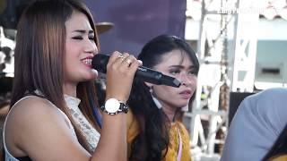 Bubur Abang Bubur Putih - Bahari Ita DK Live Jagapura Gegesik Cirebon Mp3