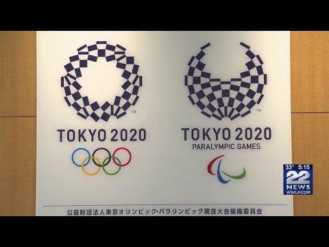 Report: 2020 Tokyo Olympics to be postponed due to the coronavirus