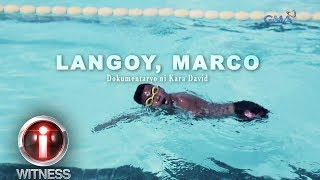 I-Witness: 'Langoy, Marco,' dokumentaryo ni Kara David (full episode)