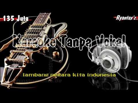 Karaoke 135 Juta  Dangdut