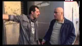 Ma Fi Metlo - Moteur El Hay - 24 November 2011 - ما في متلو - موتور الحي