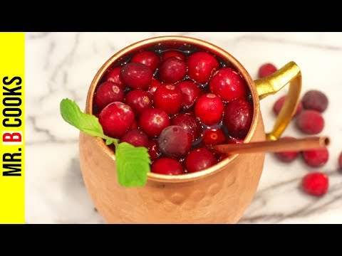 cranberry-moscow-mule-recipe-|-how-to-make-a-moscow-mule-|-thanksgiving-/-christmas-drinks