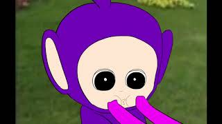 Tinky winky and ping bonding