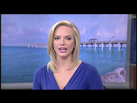 Video: ABC7 News at 5:30pm - May 21, 2018
