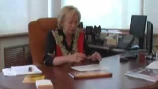 видео Видео альянс страхование каско