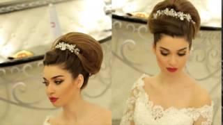 Свадебный салон Элиж г.Ташкент