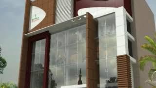 Exquisite exterior interior ideas-9443080605