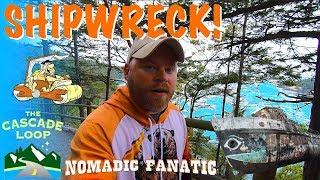 creepy-shipwreck-flintstones-deception-pass-cliffs-more