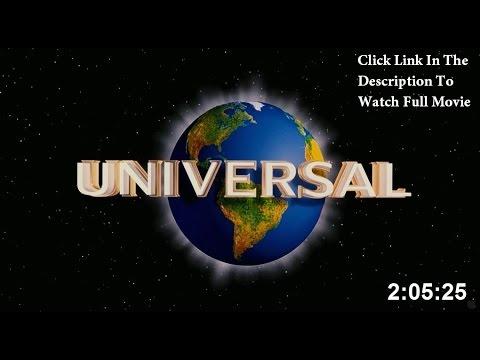 The Strangers  Movie Full Stream [HD 1080p]