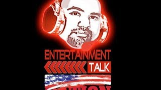 E.T.N. (Entertainment Talk Nation)