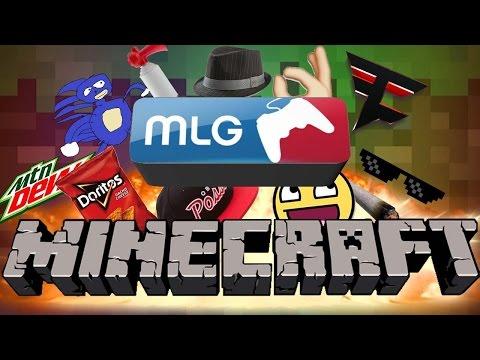 Minecraft SKYWARS!! - ตกแมพเดอะซีรี่(ตายบ่อย) #1   JEDDOO