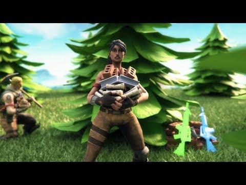 Fortnite 6 22 Cronusmax Aimassist Rapid Fire Aimbot Script Ps4 Xbox
