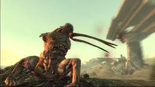 Fallout: New Vegas от Obsidian и Fallout 3/4 от Bethesda. В чем разница? | GoodNatured вещает