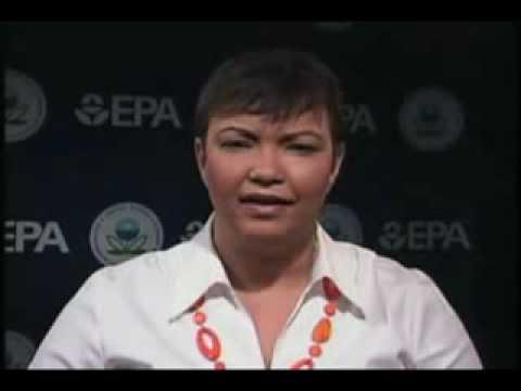 EPA Head Lisa Jackson's Radical Environmental Justice Agenda