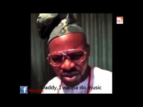 8 funny skit from Falz the bad guy that you must see
