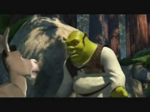 Shrek   Parte 1 [Dublado]_xvid_001.avi