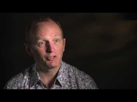 All about LIFESAVER with Michael Pritchard, Inventor-Founder