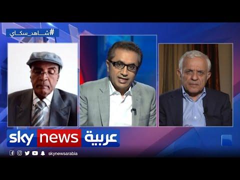 حديث العرب| التعددية الدينية بمجتمعاتنا دليل على تاريخية التعايش