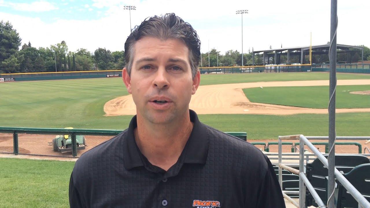 Mike Neu (baseball) httpsiytimgcomviRbNmlN9qTEmaxresdefaultjpg
