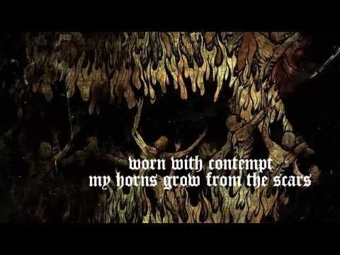 Demonical - The Order (official lyric video)