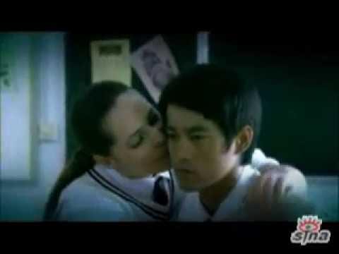 Chen Kun-starring