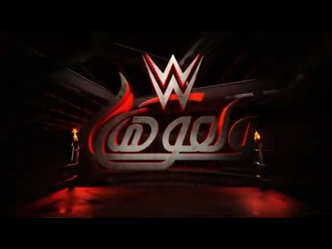 WWE TLC على الأبواب - WWE Wal3ooha, 22 November, 2018