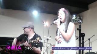 小学5年生シンガー by Soncho Music Studio.
