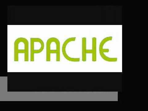LINDA INDIA -- karaoke -- TROPICALISIMO APACHE