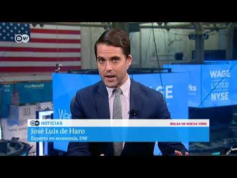 Economía de #México crece más de los esperado