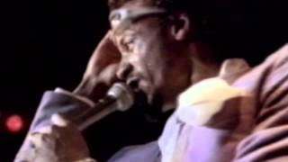 Dazz Band - Let It Whip (Live) 1982 www.thegroovewithcharleshightower.com