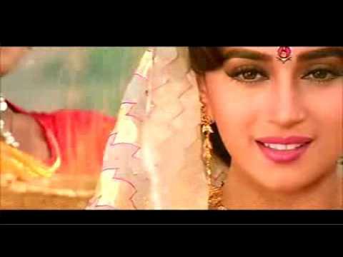 Aaja Sajan Aaja - Khalnayak (720p HD...