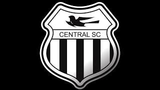 CENTRAL  X SPORT PE 2018