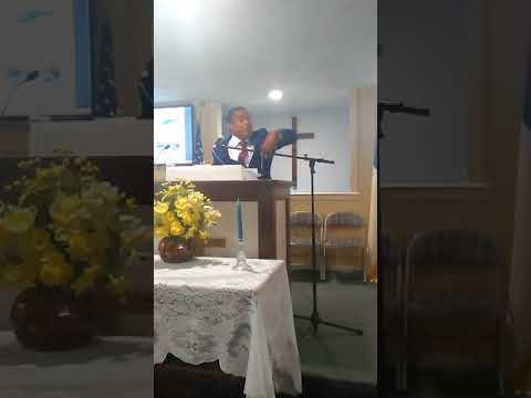 SDA Church of Shirley N Y 10 14 2017 Sermon Pt3 Address 1368 William Floyd Parkway shirley,N.Y 11967