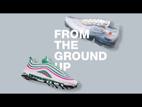 From the Ground Up | Reselling