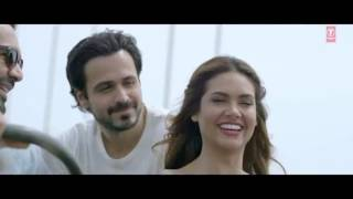 Main Rahoon Ya Na Rahoon Latest  Video song