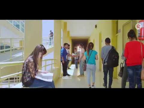 Dil Kehta Hai Female Akele Hum Akele Tum Mp3 Song 320 Kbps. Baixar Indir Music Dil Kehta Hai Female