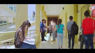 Gambar cover Dil Kehta Hai Female Akele Hum Akele Tum Mp3 Song 320 Kbps. Baixar Indir Music Dil Kehta Hai Female