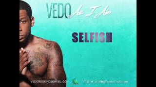 Buy Selfish: iTunes: https://itun.es/us/vbCqfb Google Play: ...