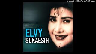Gambar cover Elvy Sukaesih - Sekuntum Mawar Merah